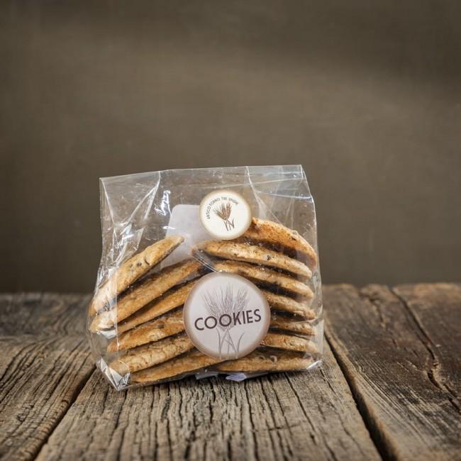 Cookies - Antico Forno Tre Spighe