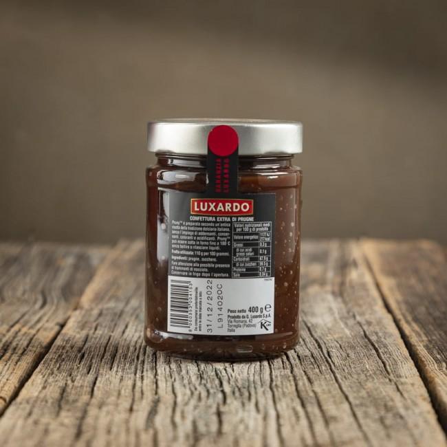 Confettura Extra Pruny - Luxardo