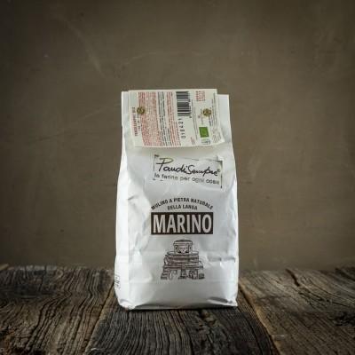 "Farina Bio  ""Pandisempre"" - Mulino Marino"