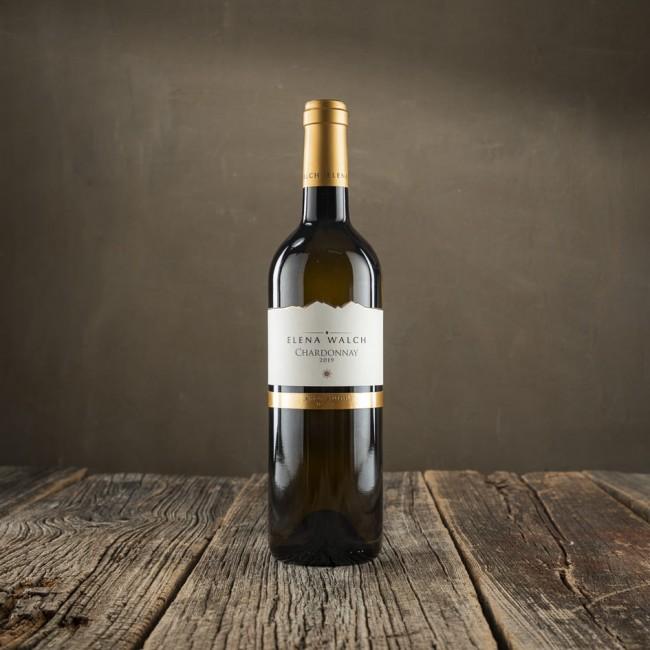 Chardonnay  - Elena Walch