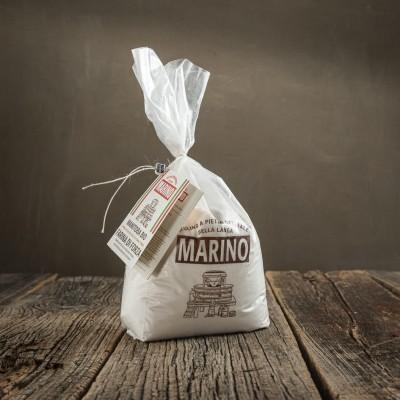 Farina Manitoba - Mulino Marino