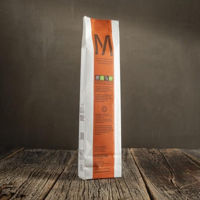 Spaghetti alla Chitarra - pasta di semola di grano duro - Mancini Pastificio Agricolo