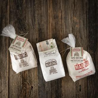 Farina - vendita online