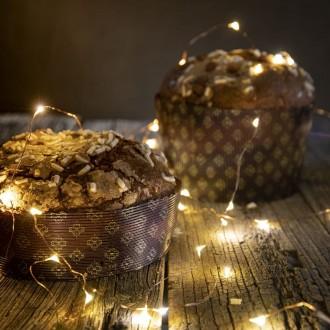 I dolci di Natale - vendita online