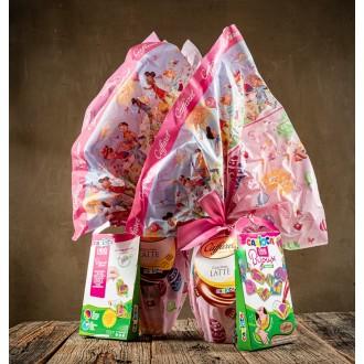 I dolci di Pasqua - vendita online