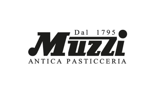 Muzzi - Antica Pasticceria