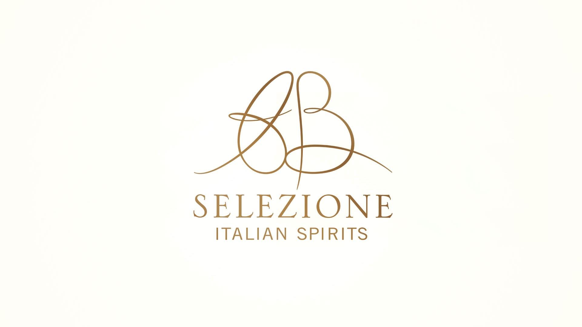 AB Selezione  Italian Spirits