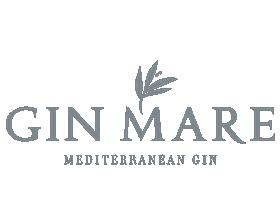 Vilanova I La Geltru distilleria