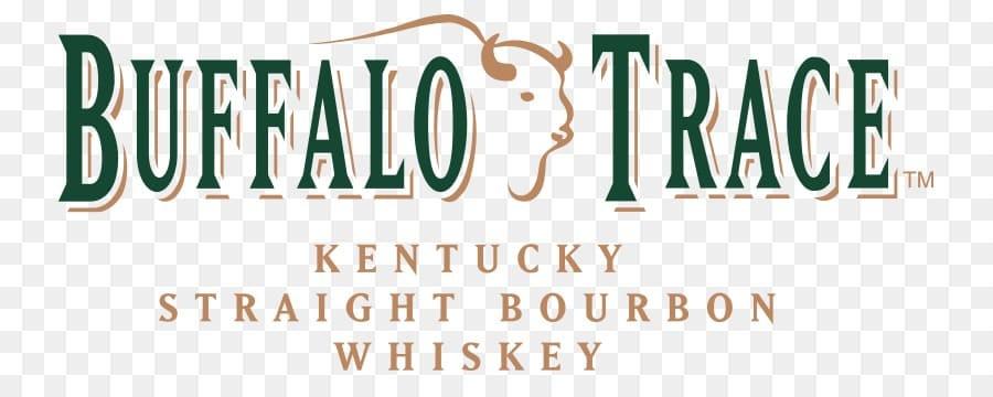 Buffalo Trace - distilleria