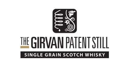 Distilleria Girvan