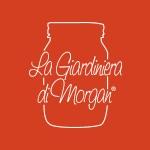 La giardiniera Morgan
