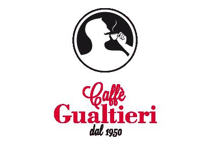 Caffè Gualtieri