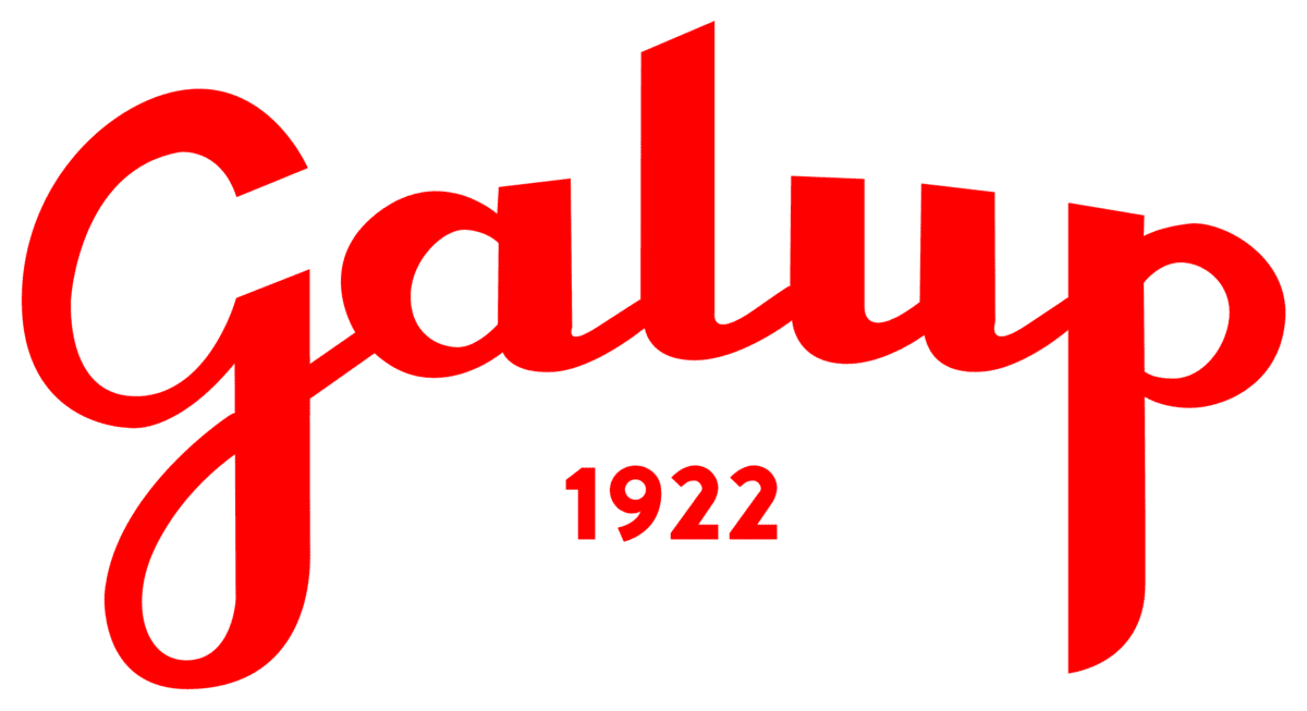 Galup -