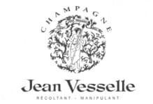 Jean Vesselle