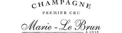 Marie Le Brun