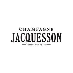 Maison Jacquesson