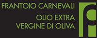 Frantoio Carnevali