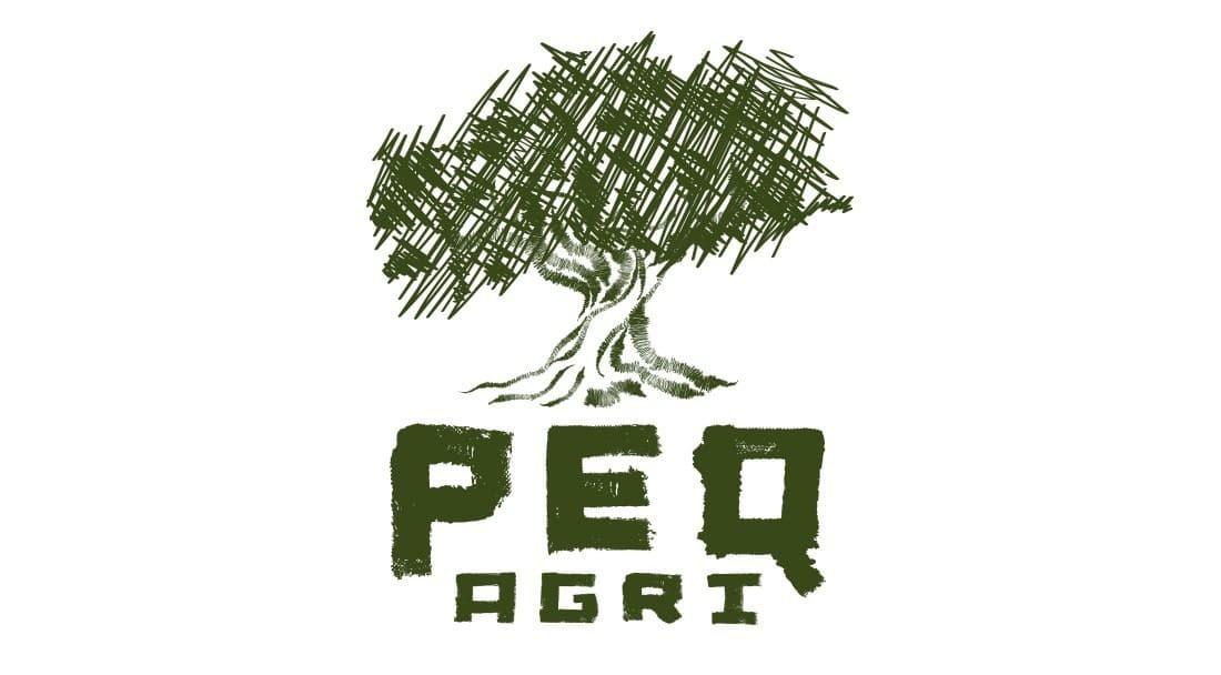 PEQ Agri