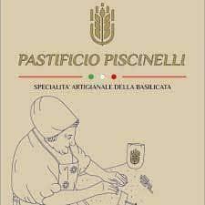 Pastificio Piscinelli