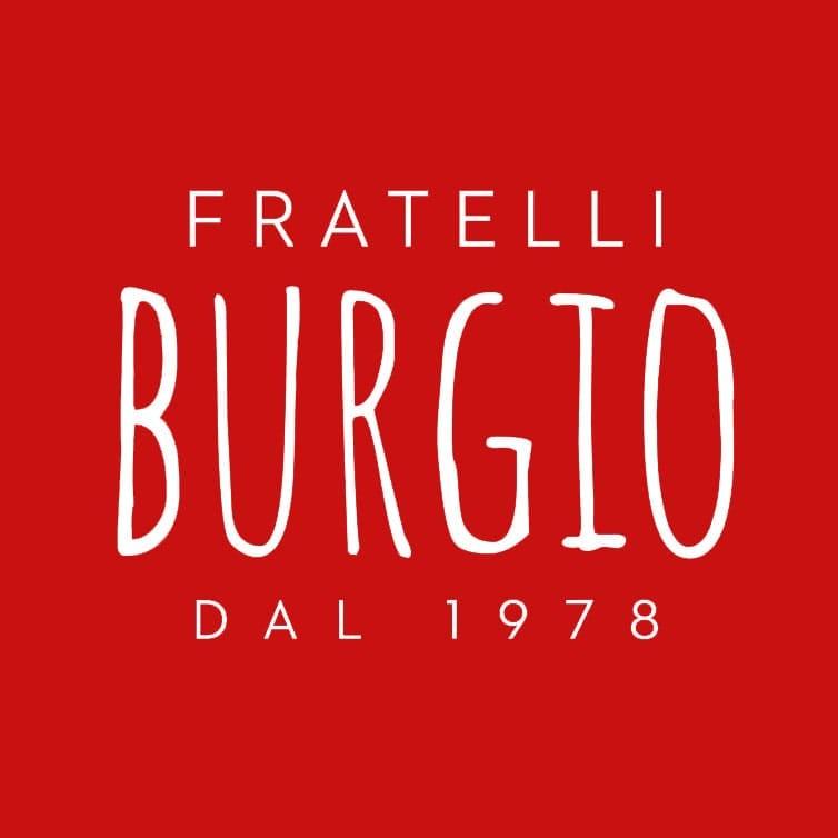 Fratelli Burgio