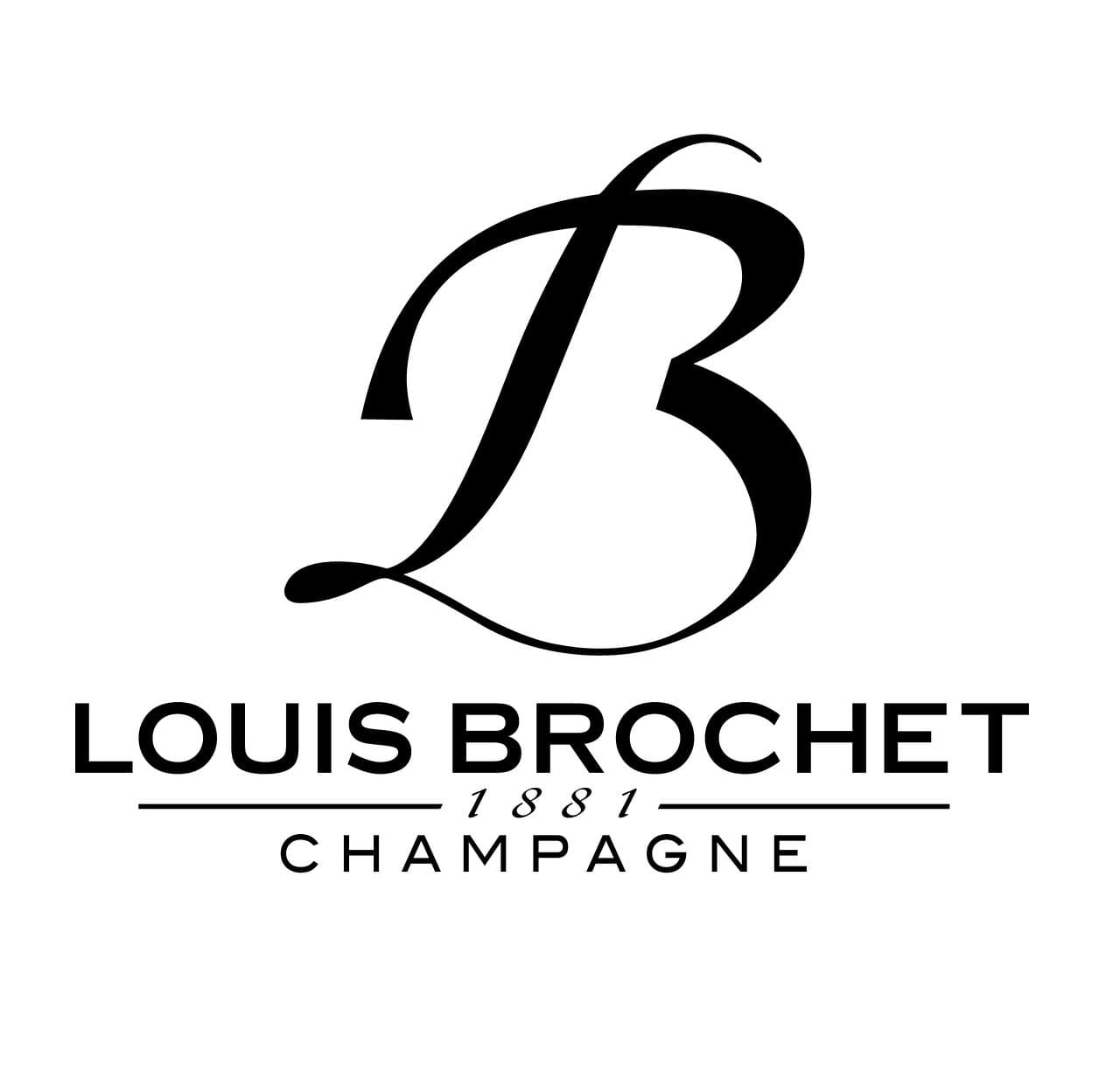 Maison Louis Brochet