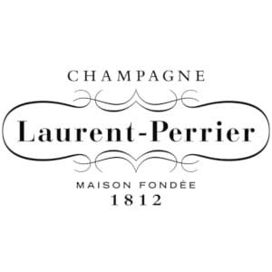 Maison Laurent-Perrier
