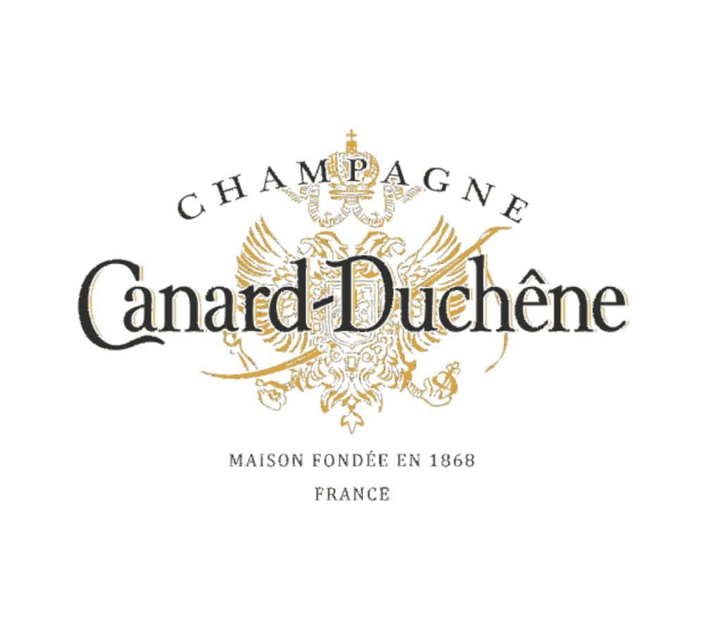 Maison Canard-Duchêne
