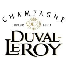 Maison Duval-Leroy