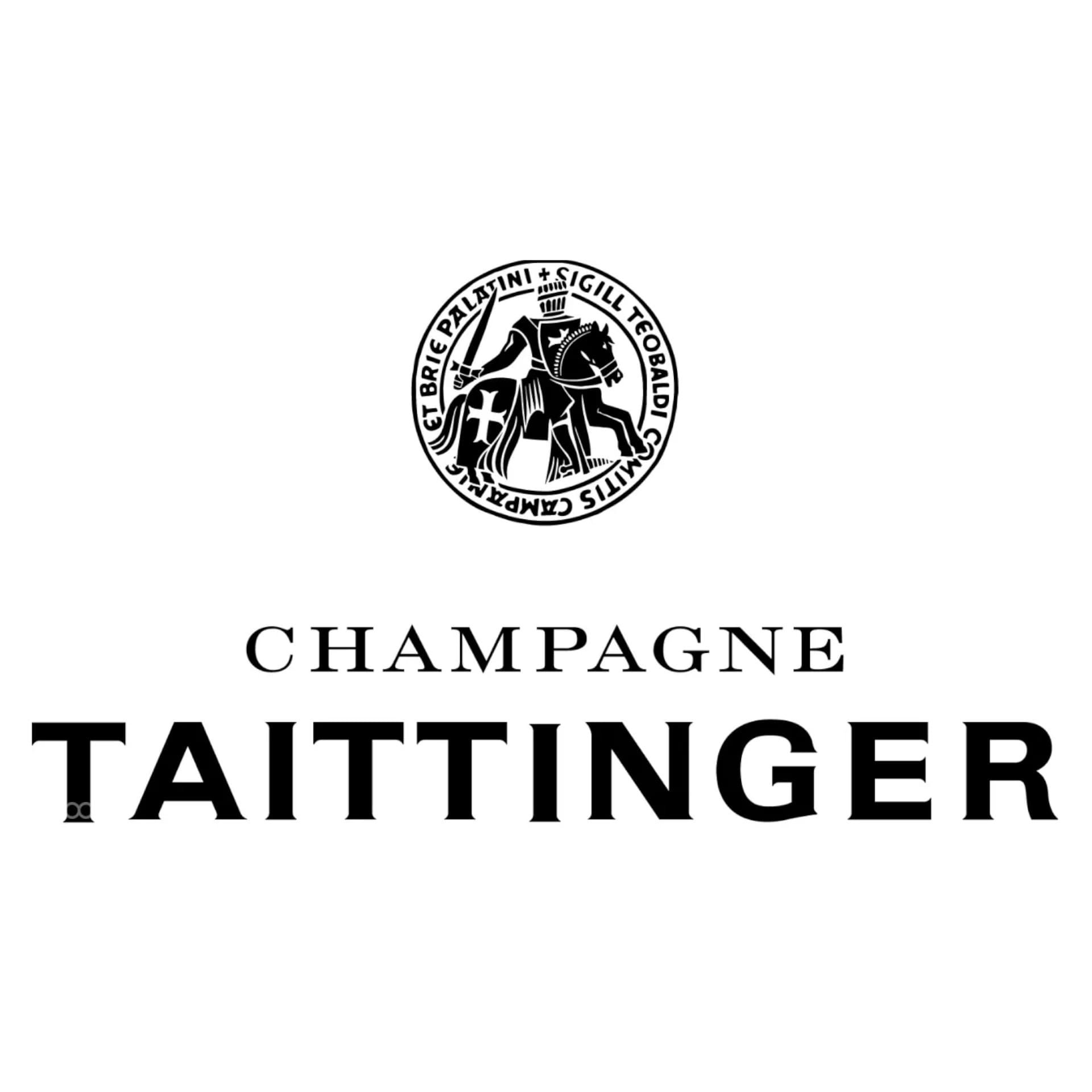 Maison Tattinger