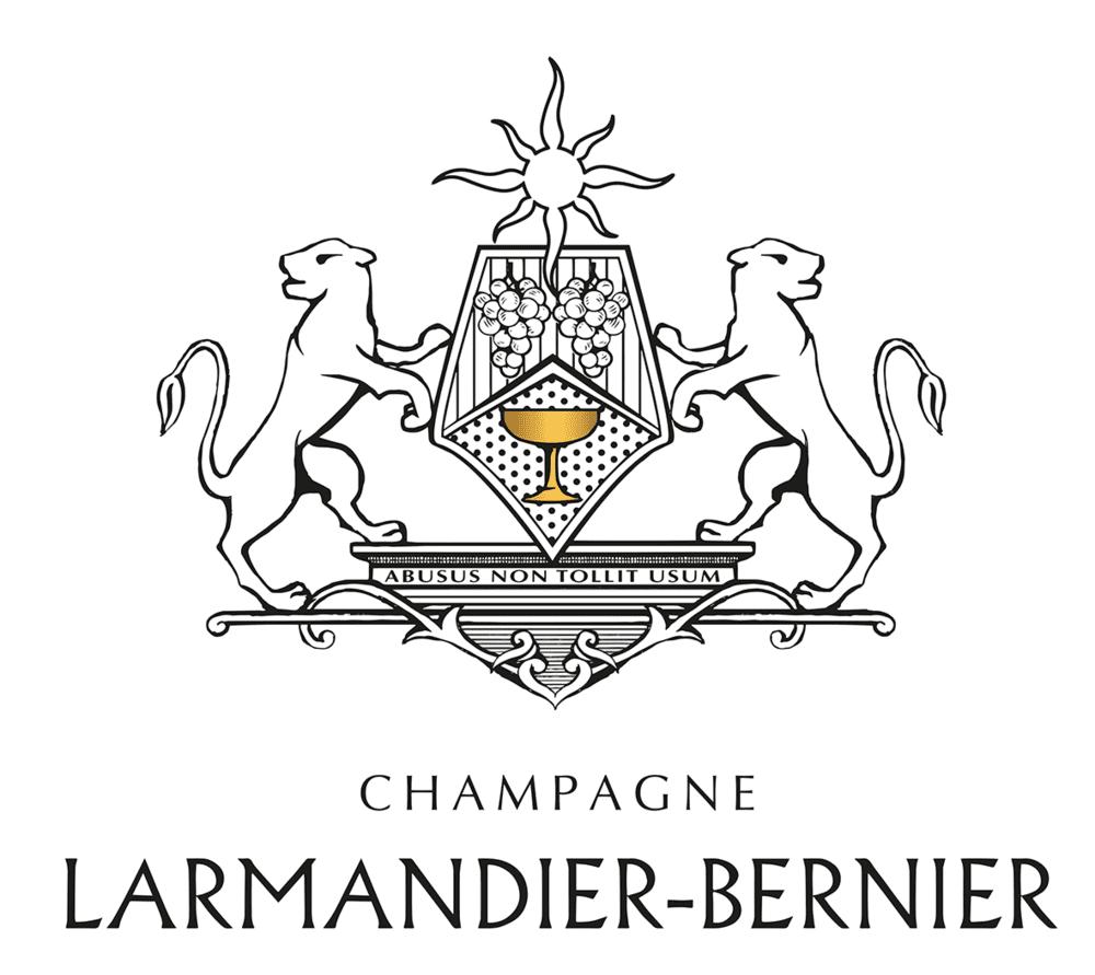 Maison Larmandier-Bernier