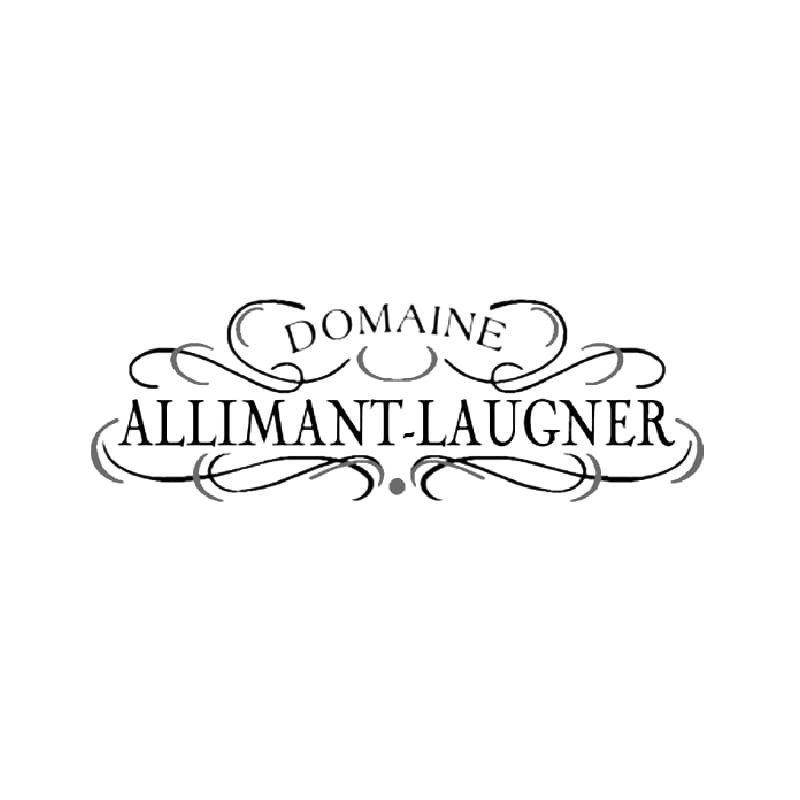 Allimant - Laugner