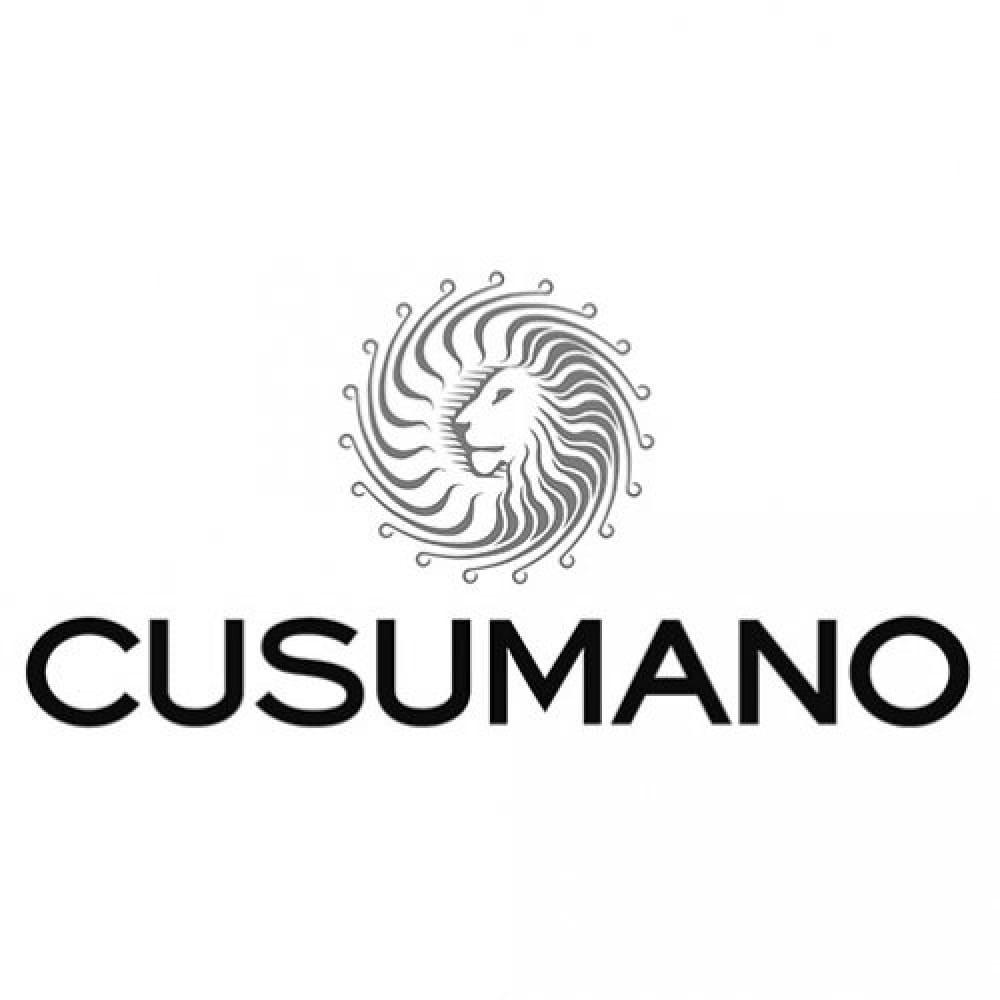 Cusumano - Cantina