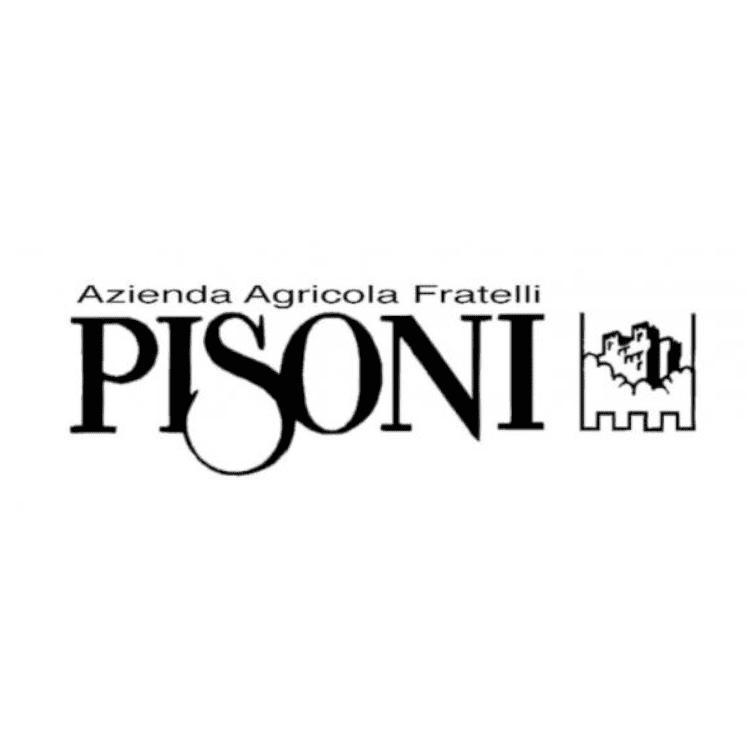 F.lli Pisoni