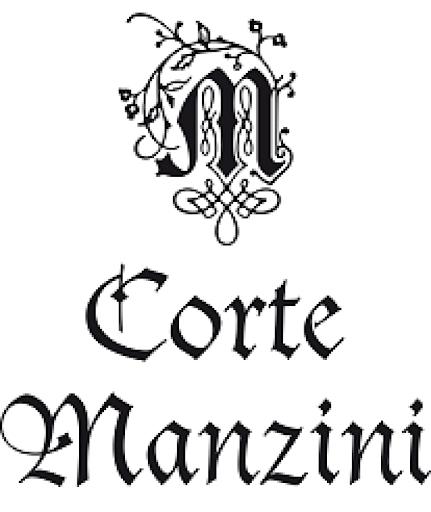 Corte Manzini