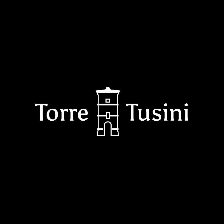 Torre Tusini