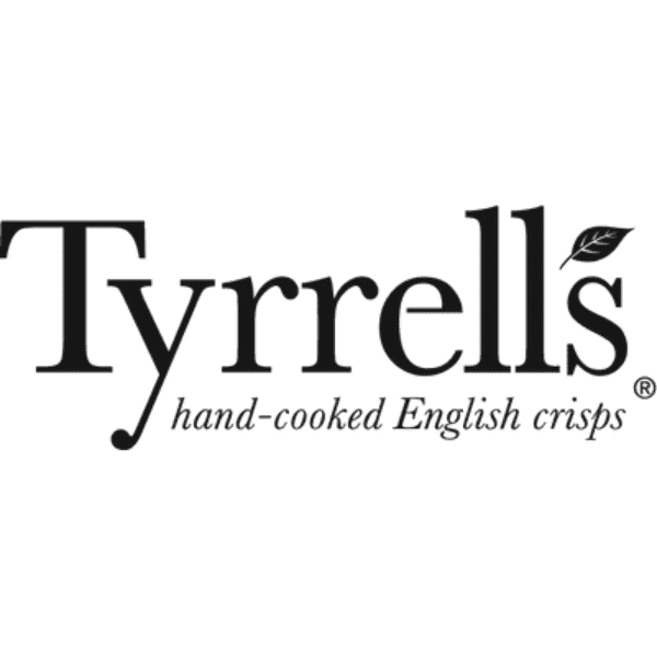 Tyrrells Court Farm