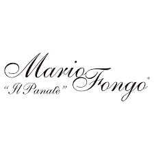 Mario Fongo il Panetè