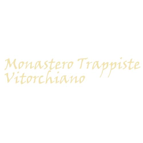Monastero Trappiste di Vitorchiano