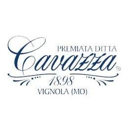 Cavazza