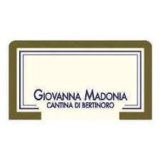 Giovanna Madonia - Società Agricola