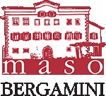 Maso Bergamini - Azienda Agricola