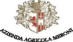 Meroni - Azienda agricola