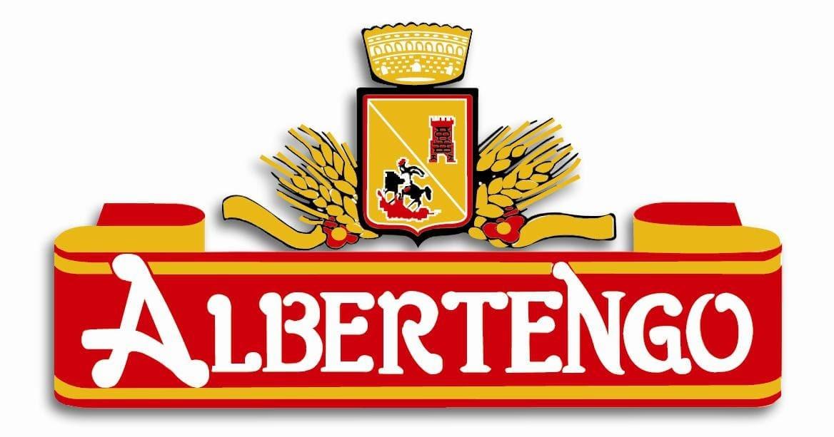 Albertengo - Produzione Panettoni e Pandoro