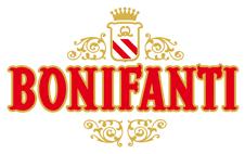 Bonifanti - Penettoni e pandori