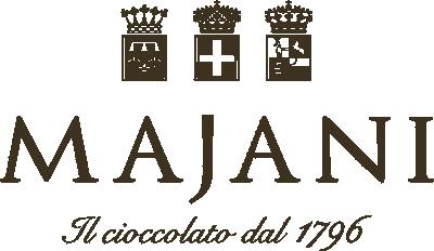Majani - cioccolato dal 1796