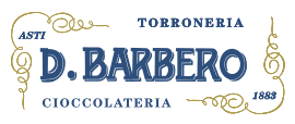 Barbero - Torroneria Cioccolateria