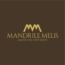 Mandrile Melis - Cioccolateria