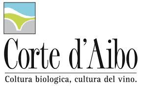 Corte D'aibo - Azienda vitinicola